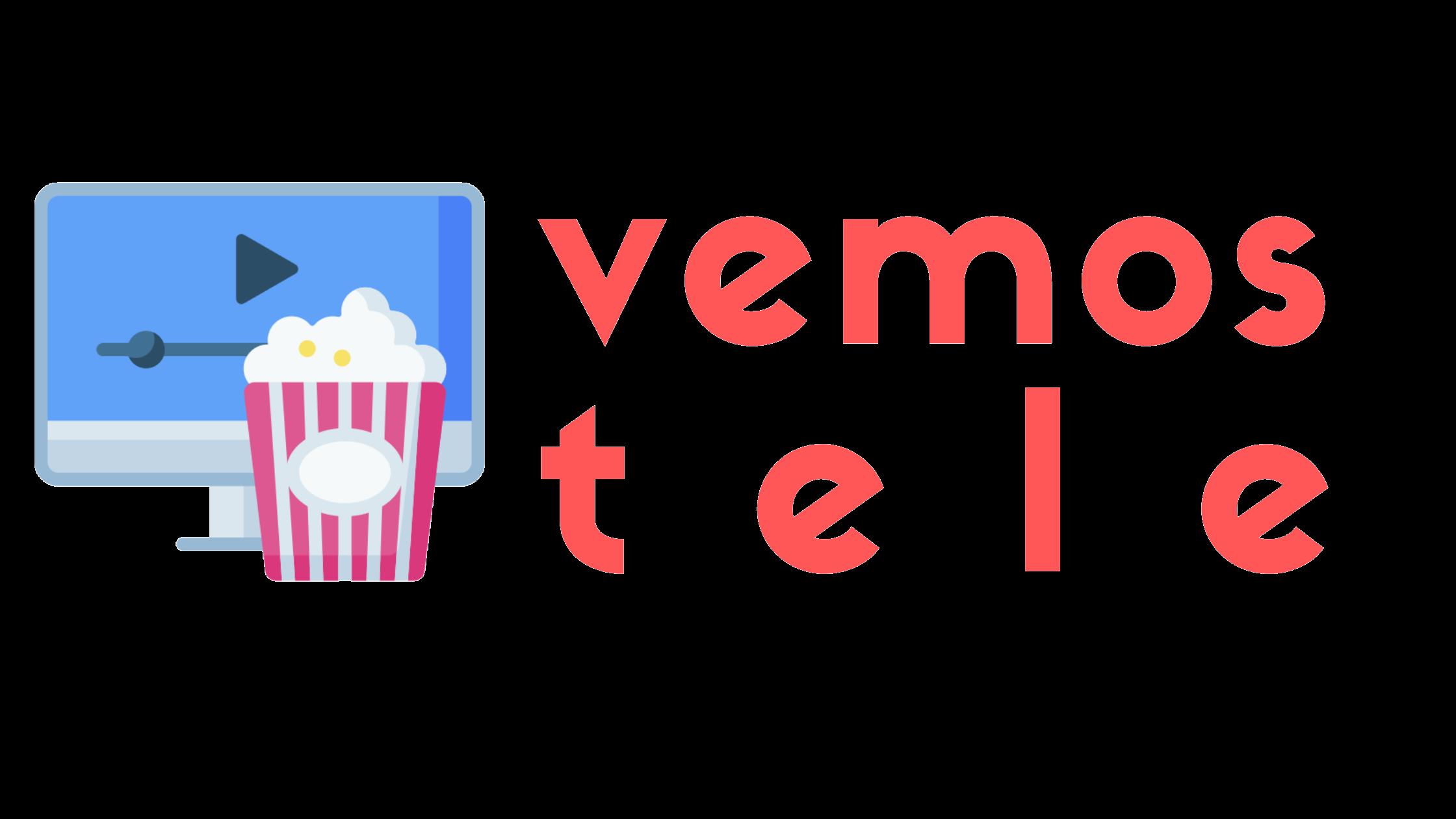 VEMOS TELE
