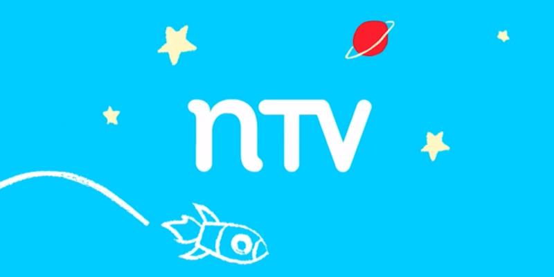 Hoy inicia NTV: la señal cultural familiar de TVN