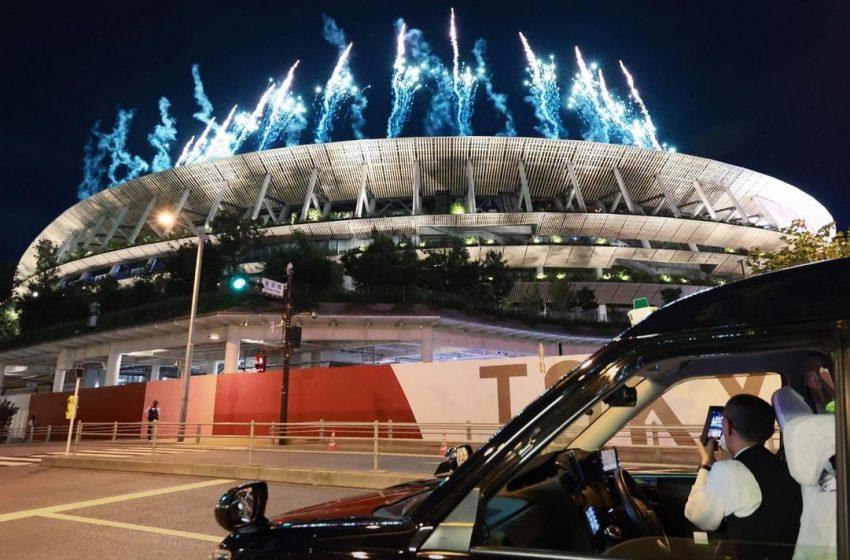 TVN transmitirá los Juegos Paralímpicos de Tokio 2020