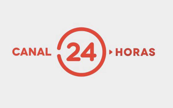Canal 24 Horas se impone como el más visto de la televisión de pago