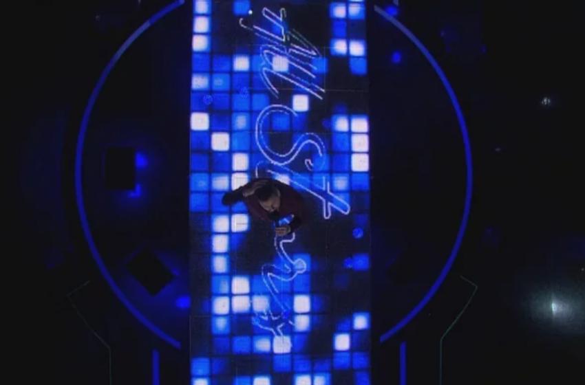 Tensión en el prime: Yo Soy All Stars inicia nueva etapa con el ingreso de 12 imitadores