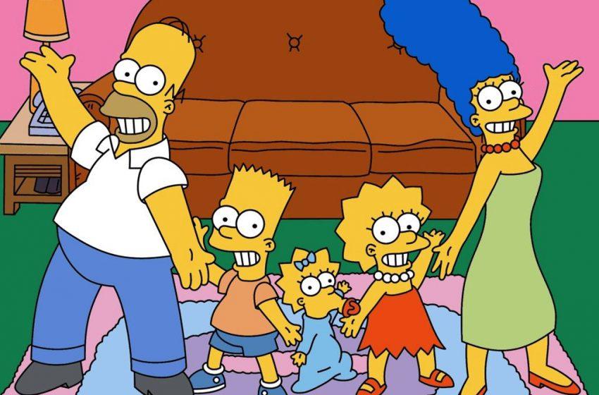 Malas noticias: Los Simpsons comienzan a despedirse de Star Channel