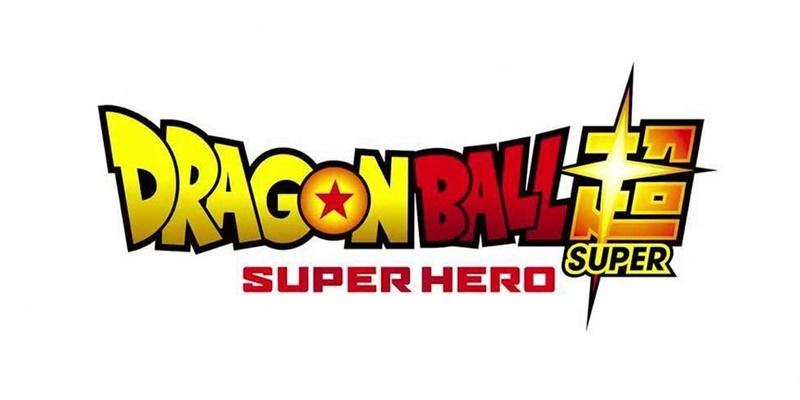 Conoce los detalles de Dragon Ball Super: Super Hero, la nueva película de Toei