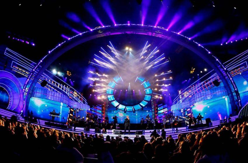 Se confirma la suspensión del Festival de Viña 2022